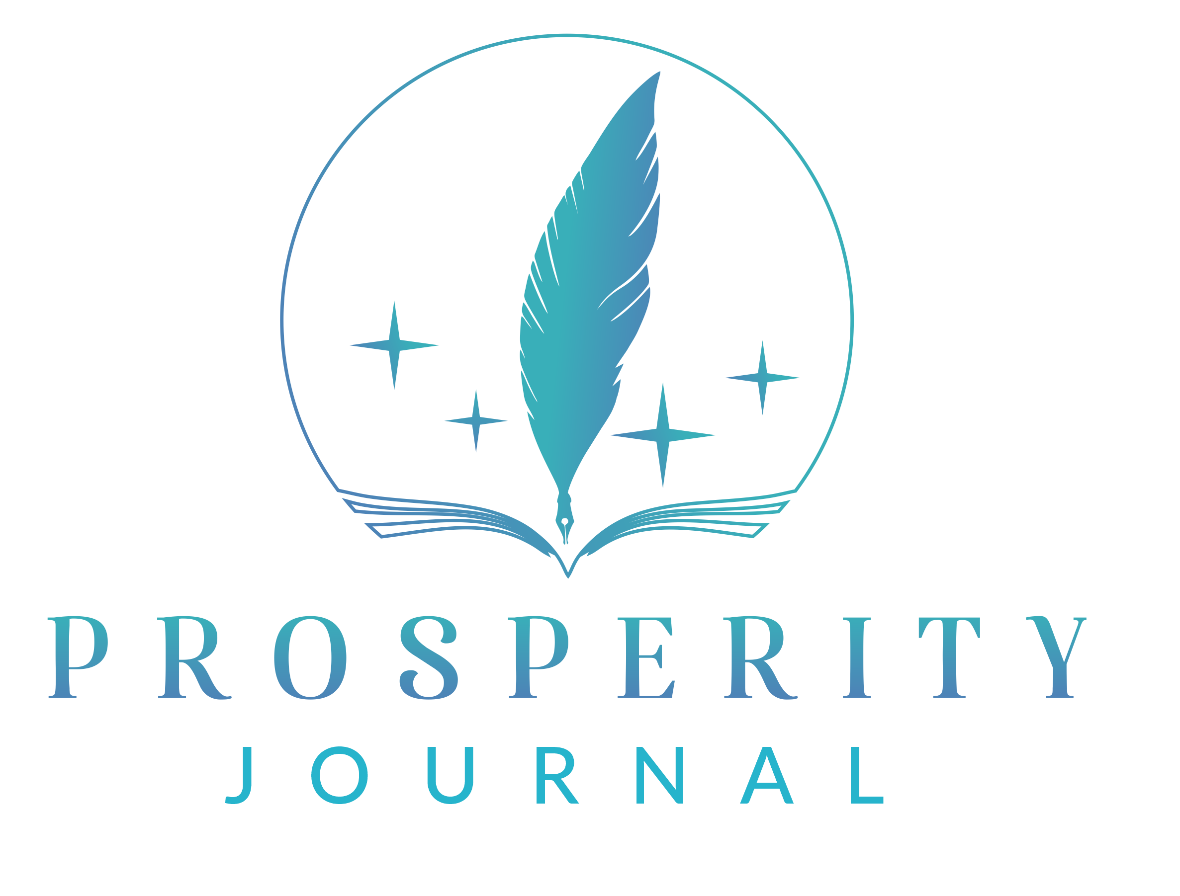 Prosperity Journal