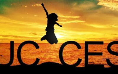 Top 10 Motivational Quotes for Success